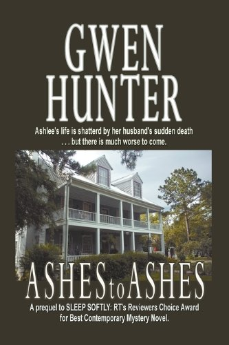 9781933523170: Ashes to Ashes