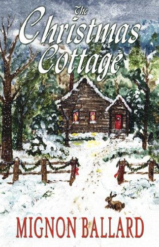 9781933523224: The Christmas Cottage
