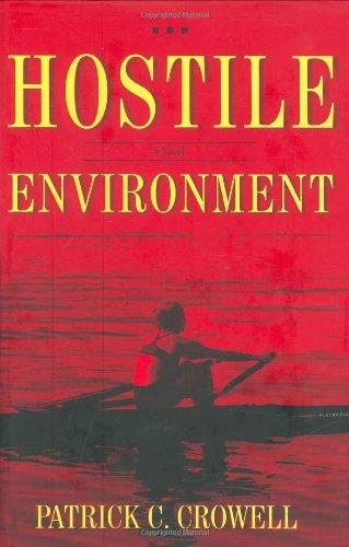 9781933538600: Hostile Environment