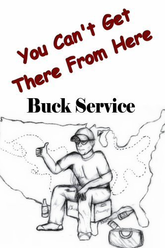 You Can't Get There From Here: Buck Service