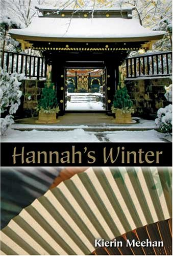 9781933605982: Hannah's Winter