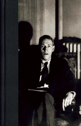 9781933618142: H.P. Lovecraft: Masters of the Weird Tale