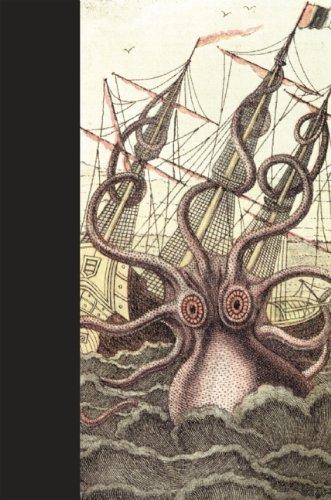 9781933618654: Medusa