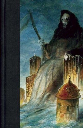9781933618692: Edgar Allan Poe: Masters of the Weird Tale