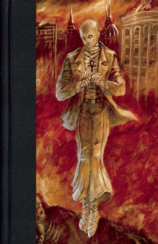 MASTERS OF THE WEIRD TALE: FRANK BELKNAP: Long, Frank Belknap