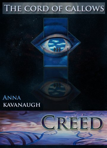 9781933621197: Creed (The Cord of Callows, Volume 2)