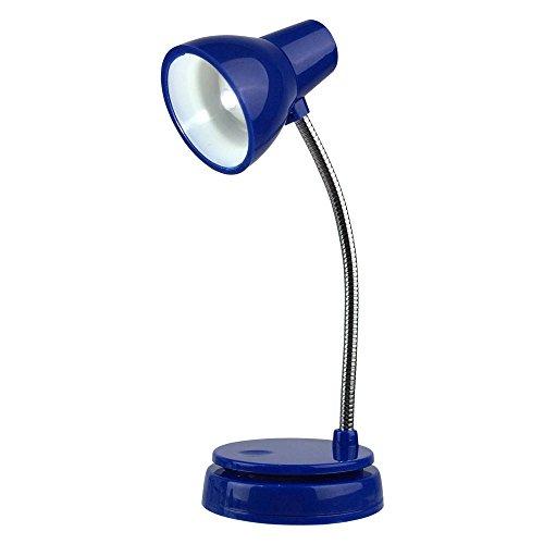 Tiny Task Light, Blue: Mighty Bright