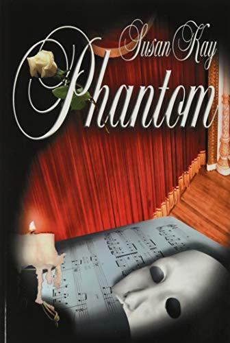9781933626048: Phantom