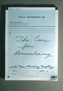 The Cure for Remembering: A Dr. Nora Sternberg Mystery: Weissberger, Ruth E.