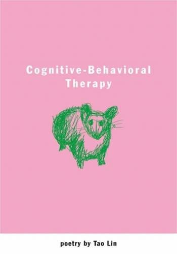 9781933633480: Cognitive-behavioral Therapy