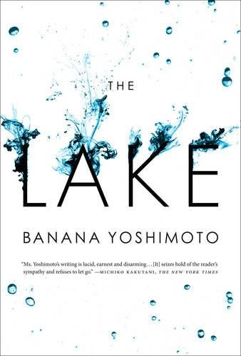 9781933633770: The Lake