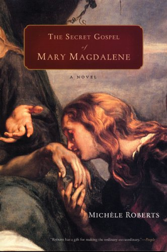 9781933648569: The Secret Gospel of Mary Magdalene