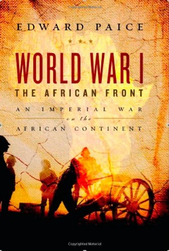 World War I - The African Front