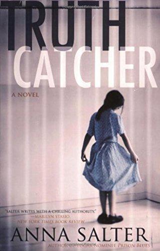 9781933648934: Truth Catcher: A Novel