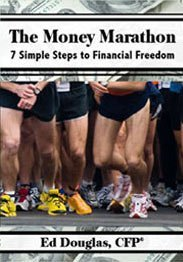 9781933651330: The Money Marathon: 7 Simple Steps to Financial Freedom