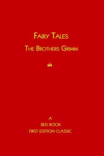9781933652061: Fairy Tales