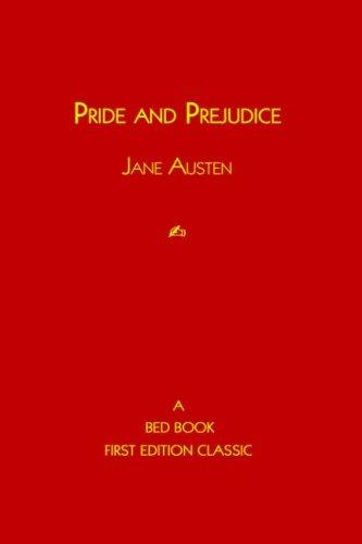 9781933652443: Pride and Prejudice
