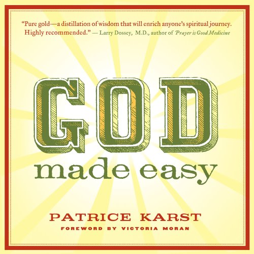 9781933662879: God Made Easy