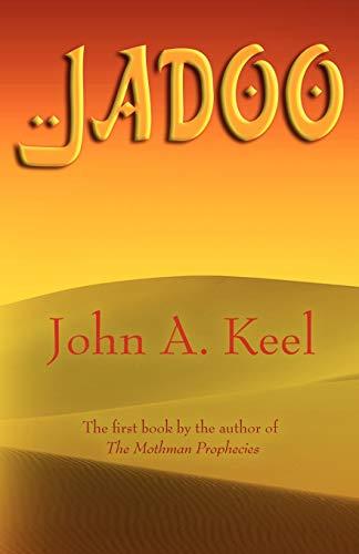 Jadoo: Keel, John A.