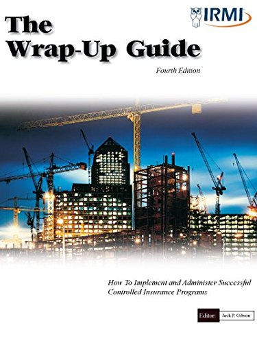 9781933686028: The Wrap-Up Guide
