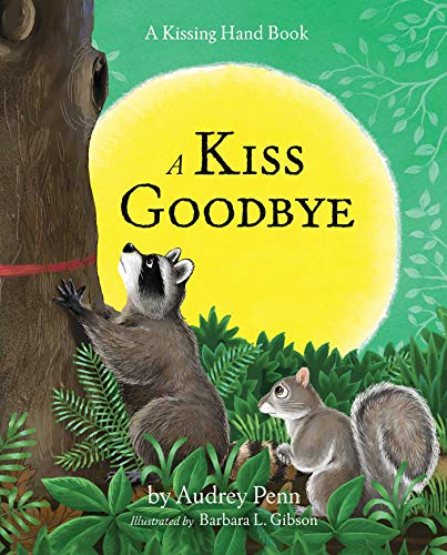 kiss goodbye to dating book I'm just beginning the process of revisiting the message and impact of my book i kissed dating goodbye over the years i've heard from people who have been.