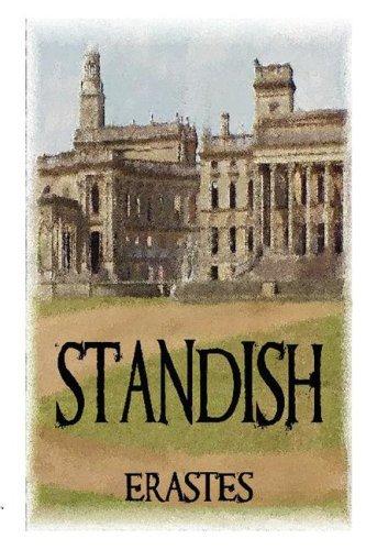 9781933720098: Standish