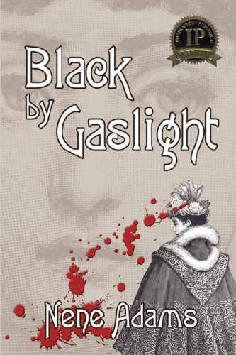 9781933720128: Black by Gaslight, 3rd ed