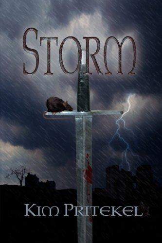 9781933720432: Storm