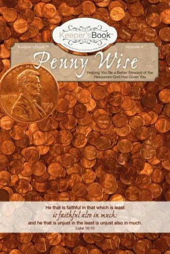 Penny Wise: Various