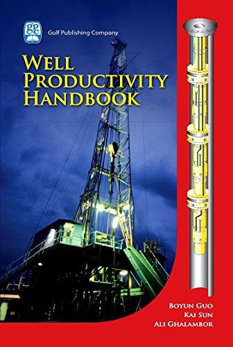 9781933762326: Well Productivity Handbook