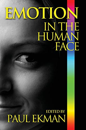 Emotion in the Human Face (Paperback or: Ekman, Paul