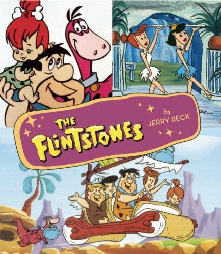 9781933784601: The Flintstones (Insight Editions Mini-Classics)
