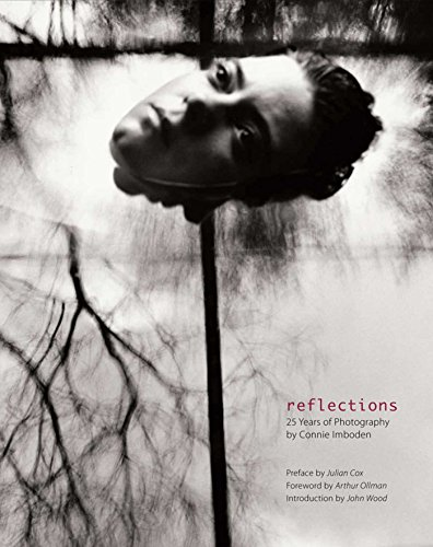 9781933784793: Reflections: 25 Years of Photography