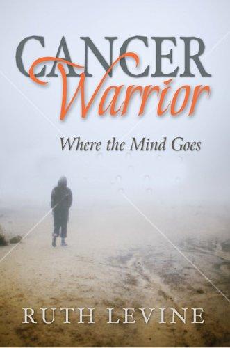9781933794419: Cancer Warrior
