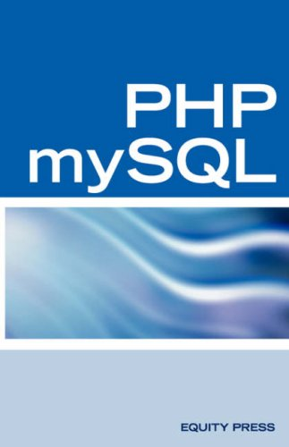 PHP MySQL Web Programming Interview Questions, Answers, and Explanations: PHP MySQL FAQ: Stewart, ...