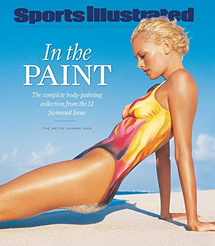 9781933821207: Sports Illustrated: In the Paint