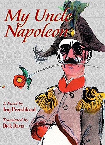 9781933823751: My Uncle Napoleon (Commemorative Edition)