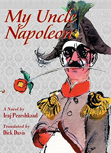 9781933823751: My Uncle Napoleon (Commemorative Edition)