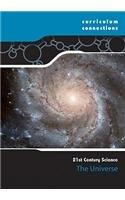 The Universe (Hardback)