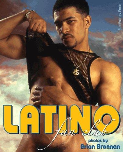 latino fan clubs