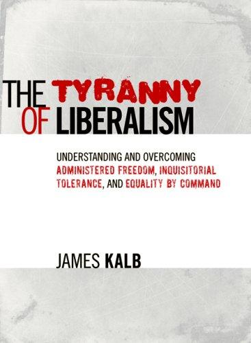 tolerance liberalism and community essay