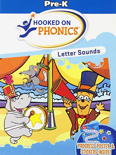 9781933863139: Hooked on Phonics Learn to Read K-2nd Grade with Reading Rainbow DVD