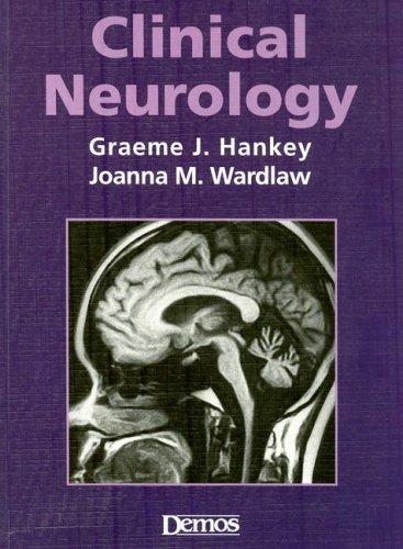 9781933864303: Clinical Neurology