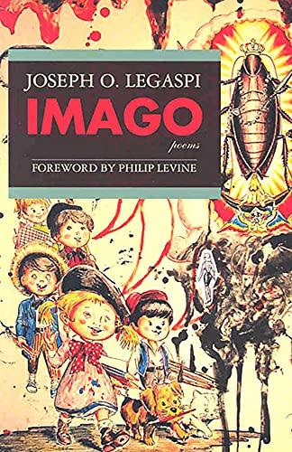 Imago: Joseph O. Legaspi;