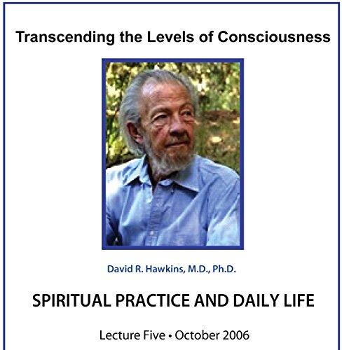 9781933885223: Spiritual Practice and Daily Life-Oct 2006 DVD