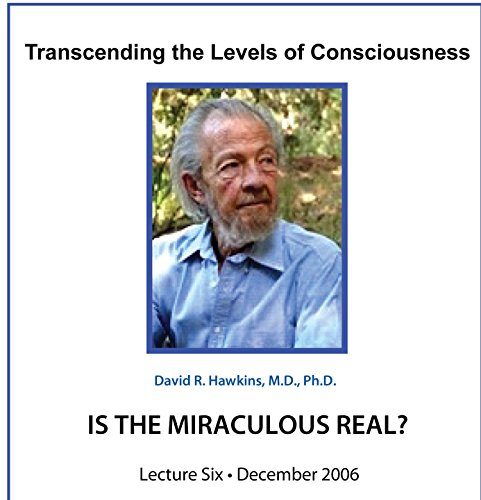 9781933885230: Is The Miraculous Real?- Dec 2006 DVD