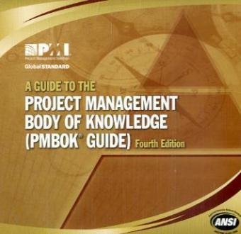 9781933890746: A Guide to the Project Management Body of Knowledge: PMBOK Guide