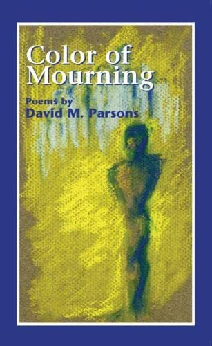 9781933896021: Color of Mourning