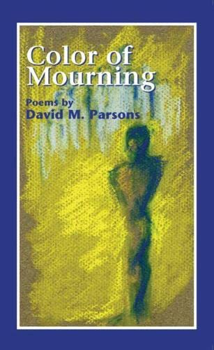 9781933896038: Color of Mourning