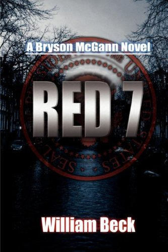 RED 7: Beck, William